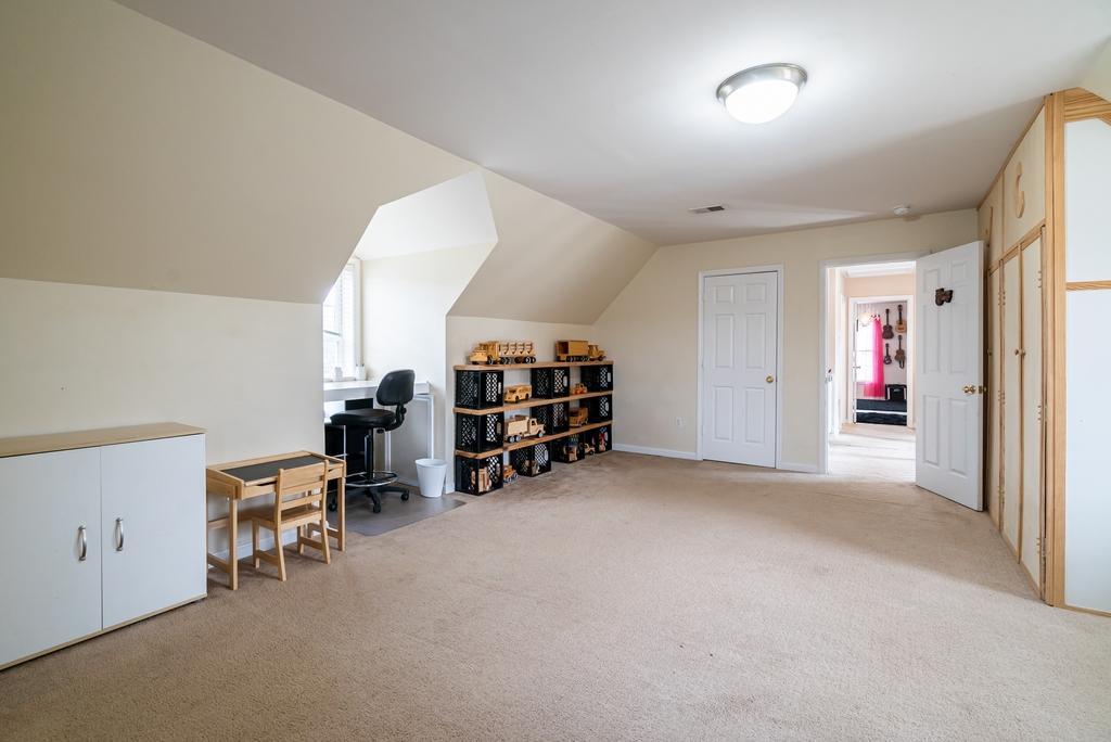 New Hope Estates Homes For Sale - 304 Harvey Farm, Summerville, SC - 87