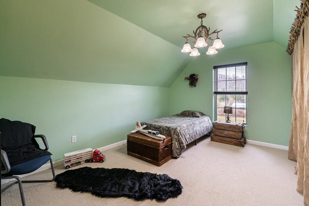 New Hope Estates Homes For Sale - 304 Harvey Farm, Summerville, SC - 83