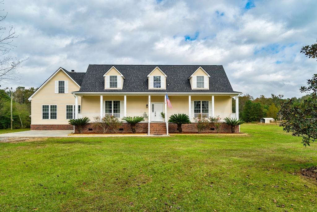 New Hope Estates Homes For Sale - 304 Harvey Farm, Summerville, SC - 78