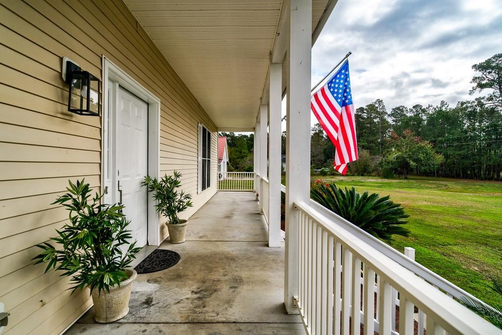 New Hope Estates Homes For Sale - 304 Harvey Farm, Summerville, SC - 69