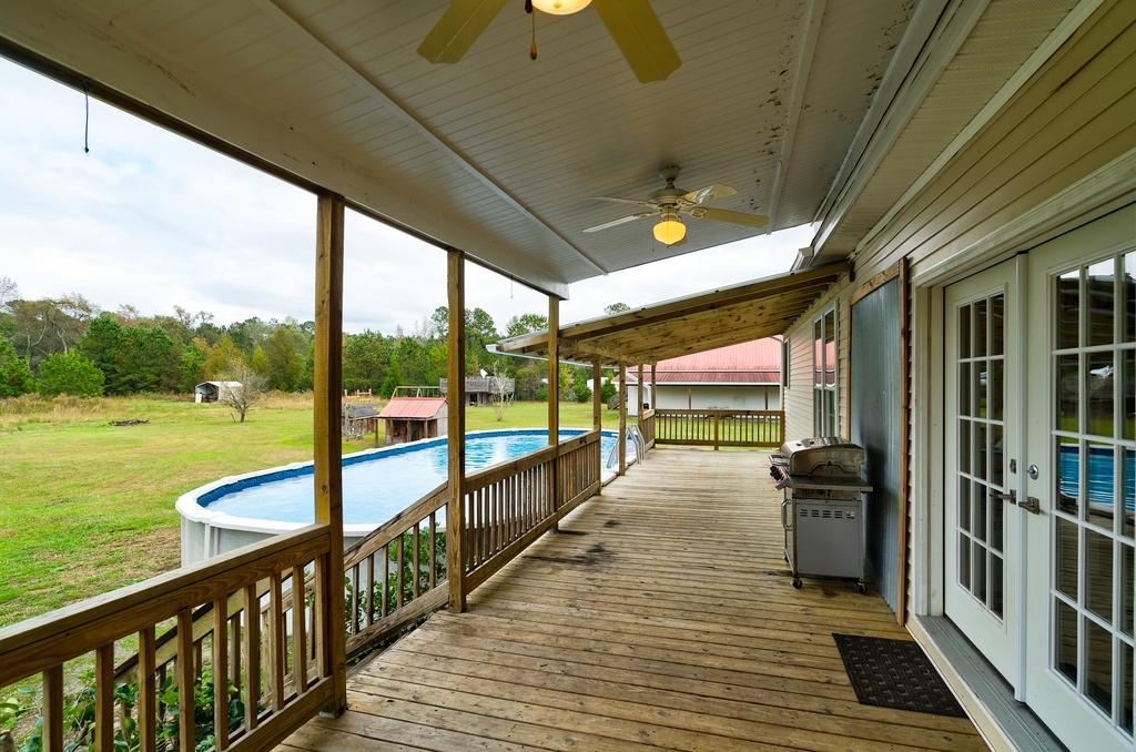 New Hope Estates Homes For Sale - 304 Harvey Farm, Summerville, SC - 71