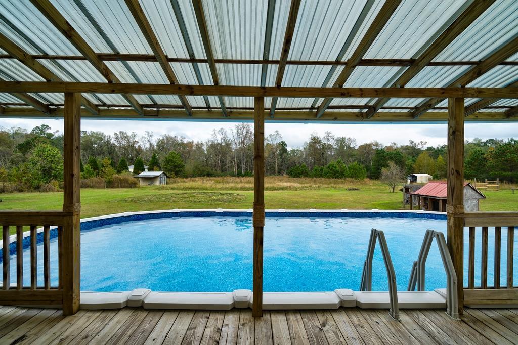 New Hope Estates Homes For Sale - 304 Harvey Farm, Summerville, SC - 72
