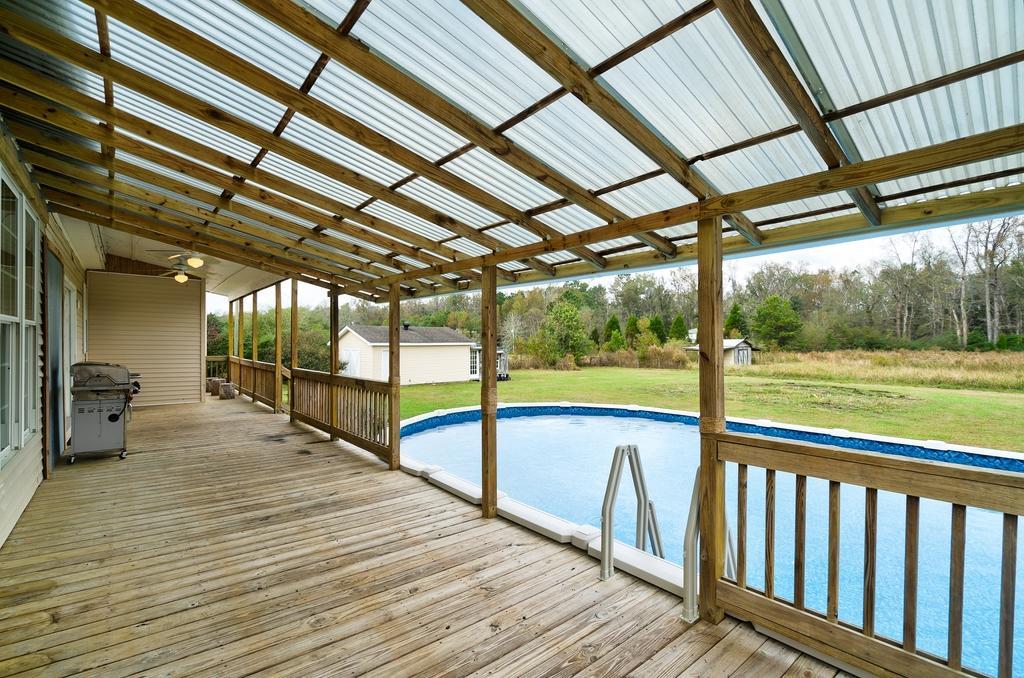 New Hope Estates Homes For Sale - 304 Harvey Farm, Summerville, SC - 73