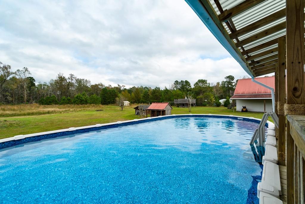 New Hope Estates Homes For Sale - 304 Harvey Farm, Summerville, SC - 74