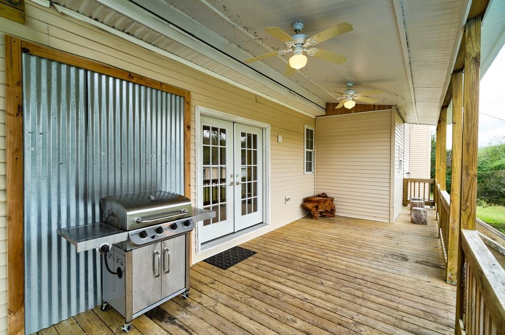 New Hope Estates Homes For Sale - 304 Harvey Farm, Summerville, SC - 70