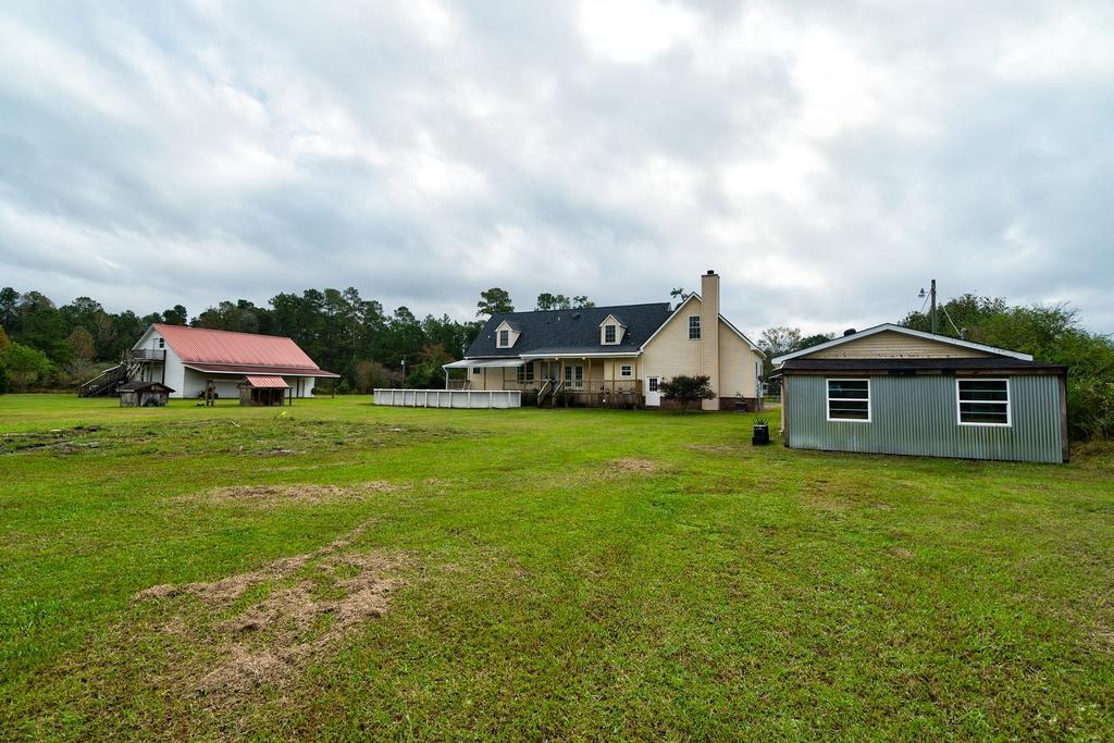 New Hope Estates Homes For Sale - 304 Harvey Farm, Summerville, SC - 36