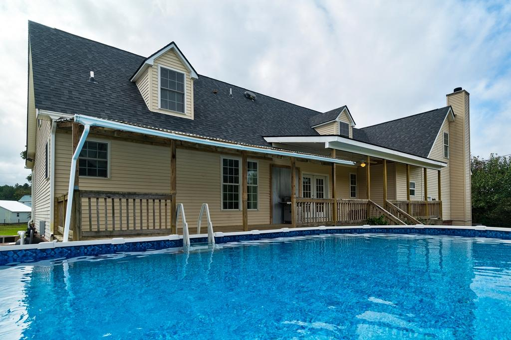 New Hope Estates Homes For Sale - 304 Harvey Farm, Summerville, SC - 64