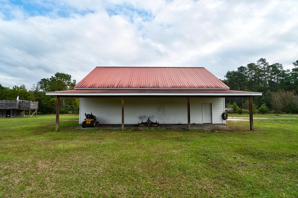 New Hope Estates Homes For Sale - 304 Harvey Farm, Summerville, SC - 12