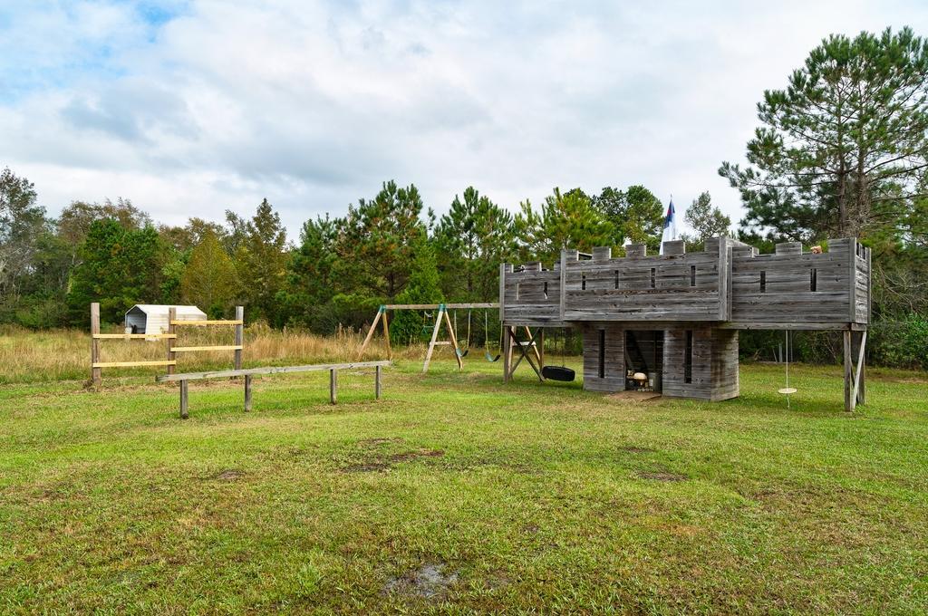 New Hope Estates Homes For Sale - 304 Harvey Farm, Summerville, SC - 37