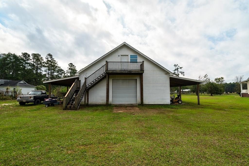 New Hope Estates Homes For Sale - 304 Harvey Farm, Summerville, SC - 44