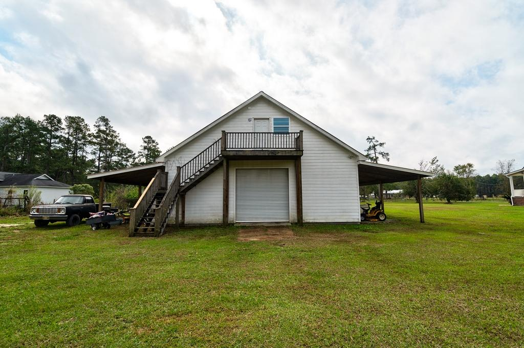 New Hope Estates Homes For Sale - 304 Harvey Farm, Summerville, SC - 43