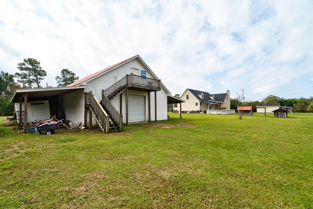New Hope Estates Homes For Sale - 304 Harvey Farm, Summerville, SC - 42