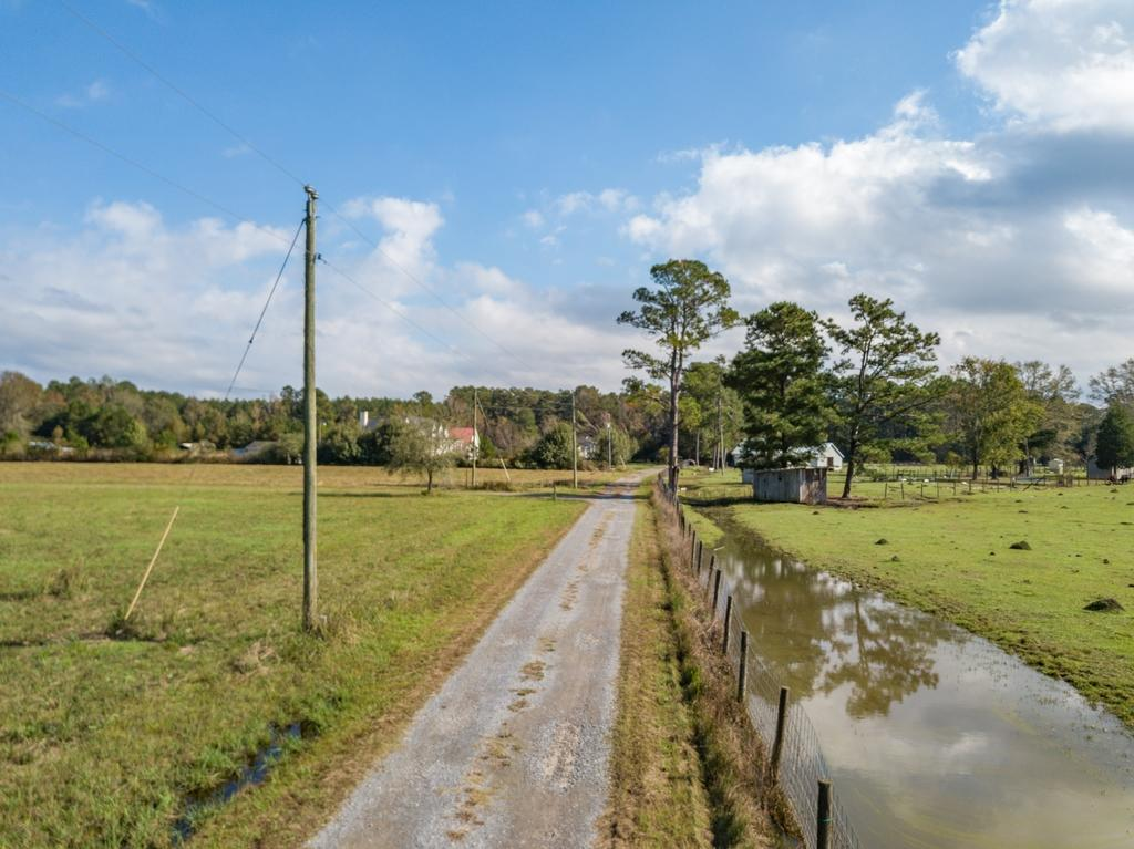 New Hope Estates Homes For Sale - 304 Harvey Farm, Summerville, SC - 13