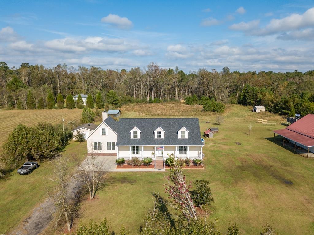 New Hope Estates Homes For Sale - 304 Harvey Farm, Summerville, SC - 33