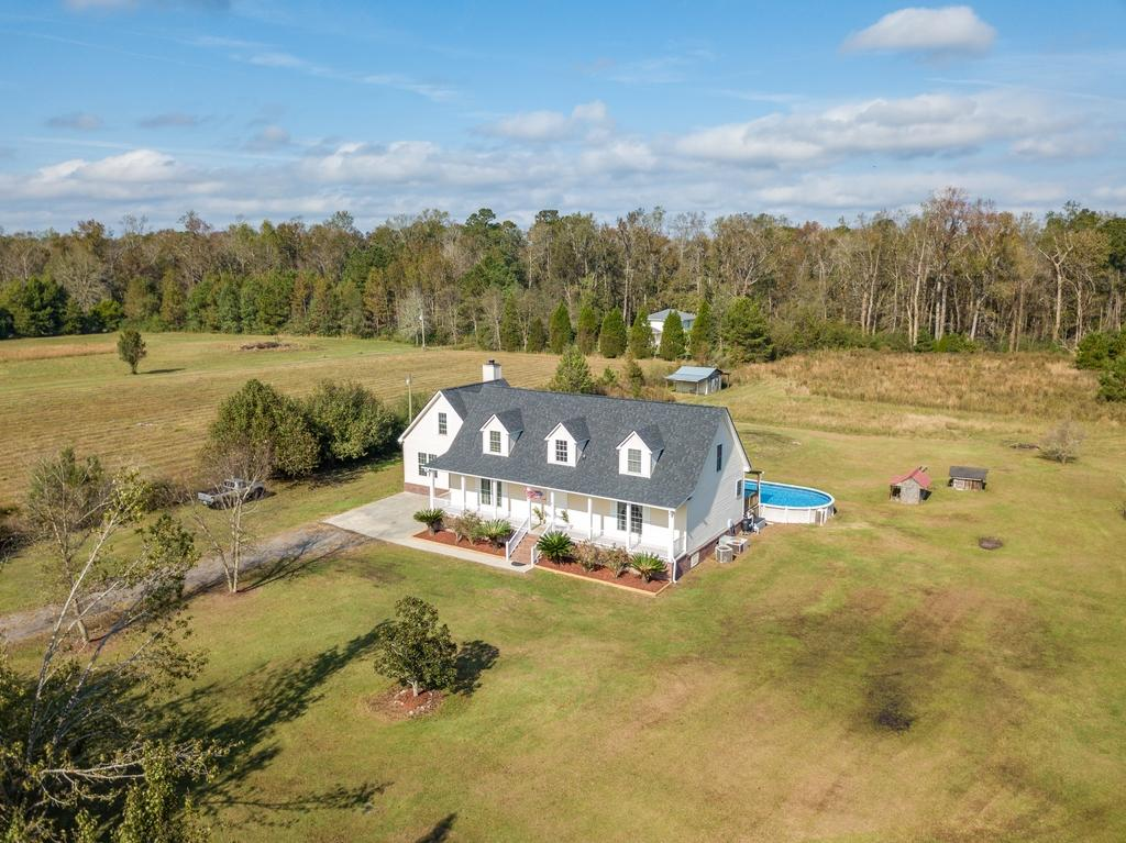New Hope Estates Homes For Sale - 304 Harvey Farm, Summerville, SC - 32