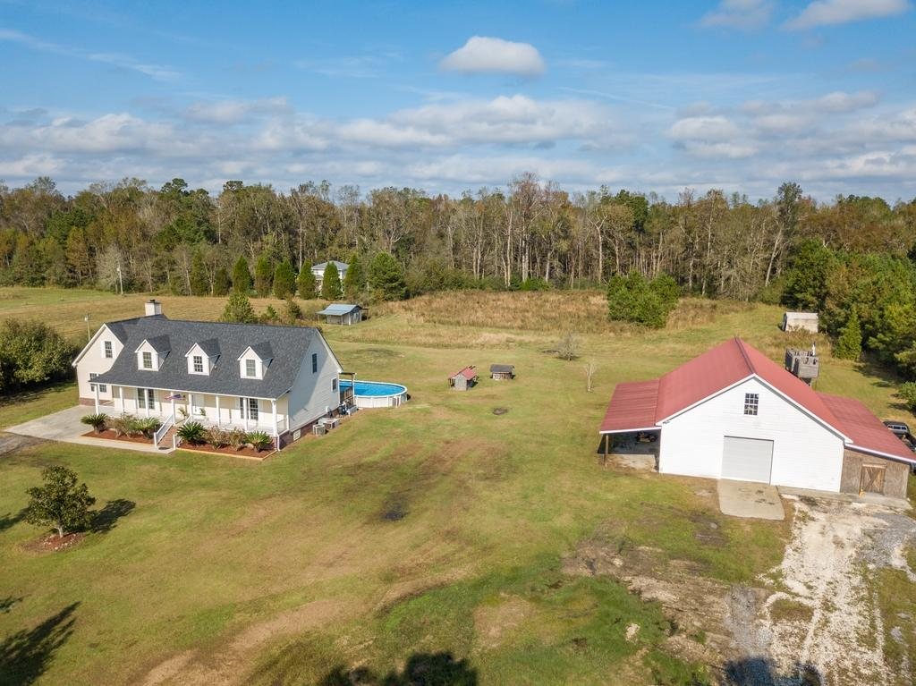 New Hope Estates Homes For Sale - 304 Harvey Farm, Summerville, SC - 58