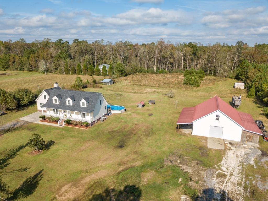 New Hope Estates Homes For Sale - 304 Harvey Farm, Summerville, SC - 31