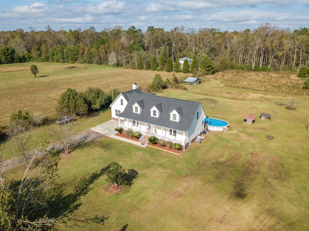 New Hope Estates Homes For Sale - 304 Harvey Farm, Summerville, SC - 30