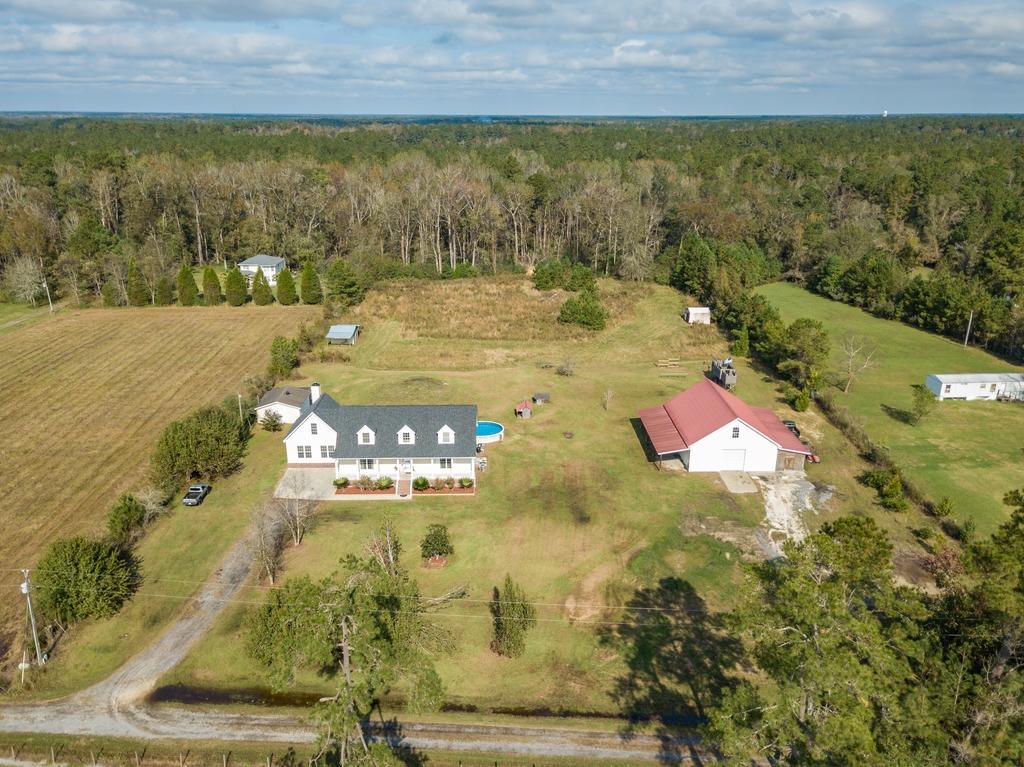 New Hope Estates Homes For Sale - 304 Harvey Farm, Summerville, SC - 28
