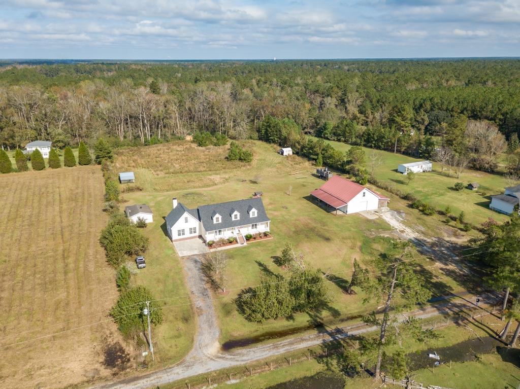 New Hope Estates Homes For Sale - 304 Harvey Farm, Summerville, SC - 27