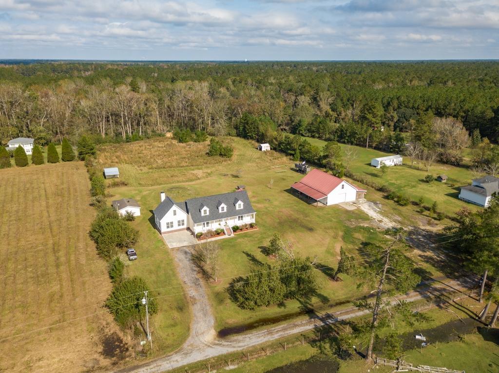 New Hope Estates Homes For Sale - 304 Harvey Farm, Summerville, SC - 76