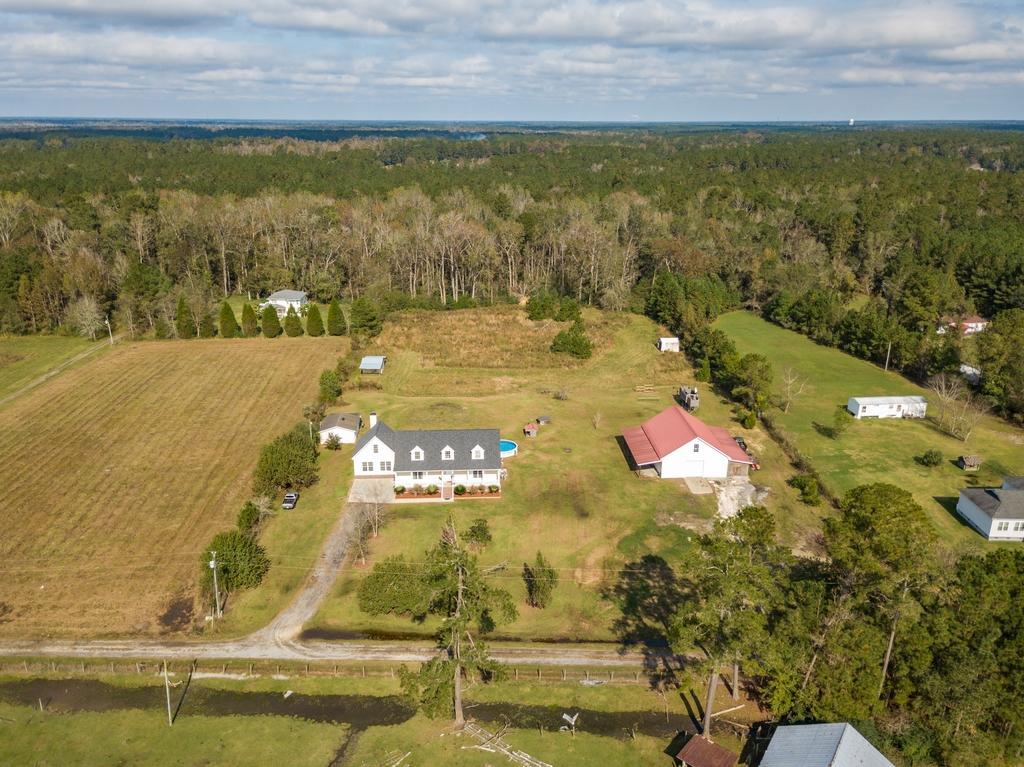 New Hope Estates Homes For Sale - 304 Harvey Farm, Summerville, SC - 26