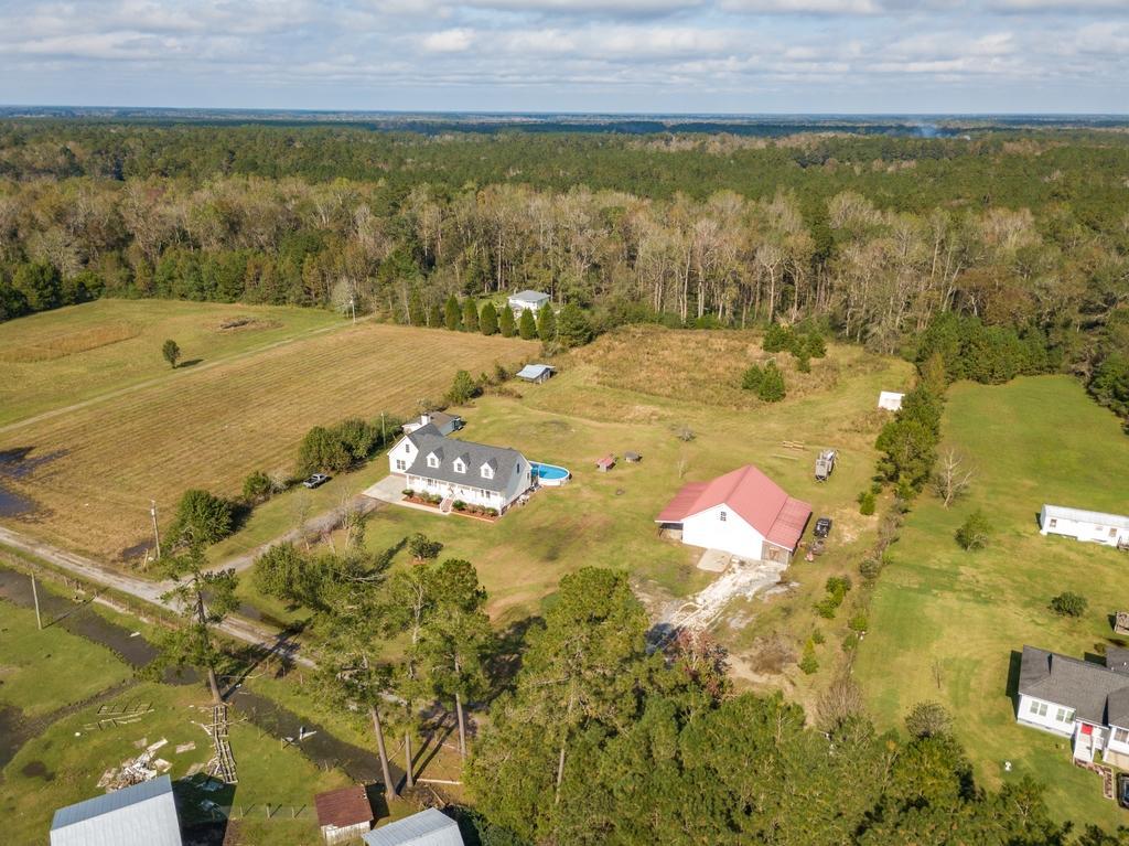 New Hope Estates Homes For Sale - 304 Harvey Farm, Summerville, SC - 25