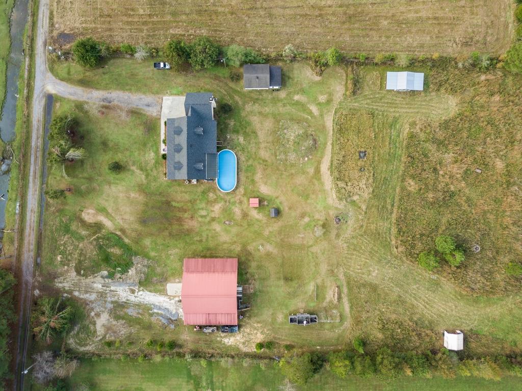 New Hope Estates Homes For Sale - 304 Harvey Farm, Summerville, SC - 24