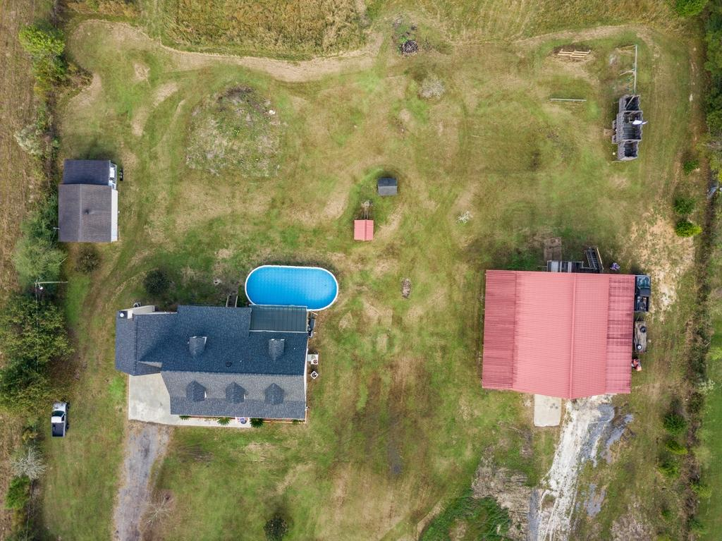 New Hope Estates Homes For Sale - 304 Harvey Farm, Summerville, SC - 23