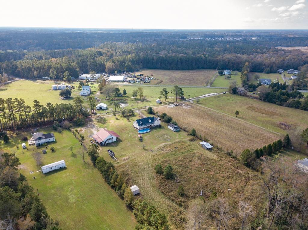 New Hope Estates Homes For Sale - 304 Harvey Farm, Summerville, SC - 22