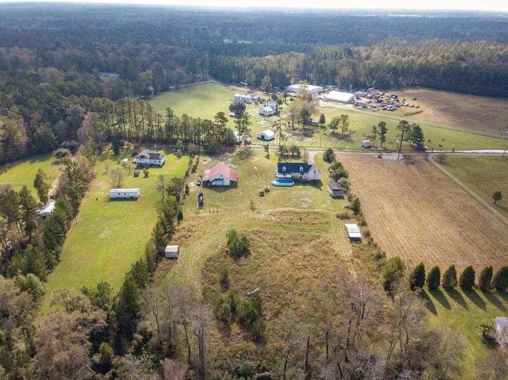 New Hope Estates Homes For Sale - 304 Harvey Farm, Summerville, SC - 21