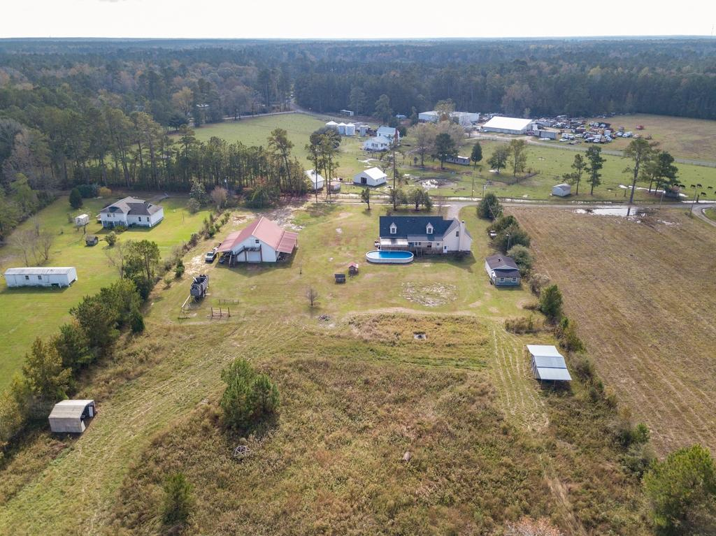 New Hope Estates Homes For Sale - 304 Harvey Farm, Summerville, SC - 20