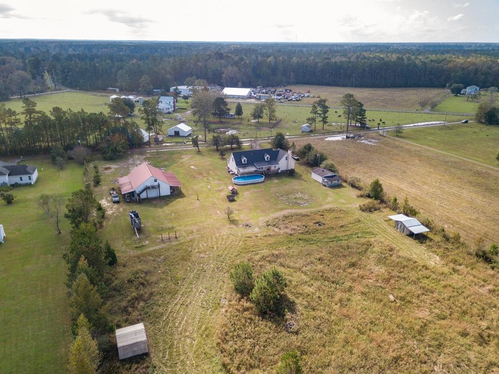 New Hope Estates Homes For Sale - 304 Harvey Farm, Summerville, SC - 19