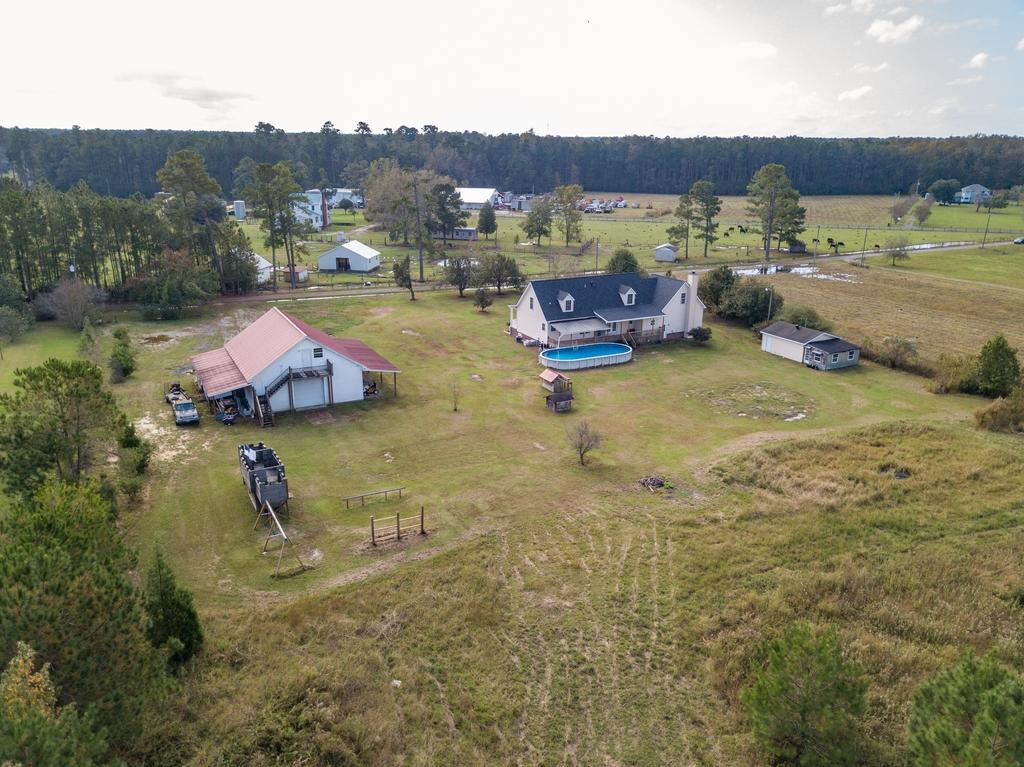 New Hope Estates Homes For Sale - 304 Harvey Farm, Summerville, SC - 18