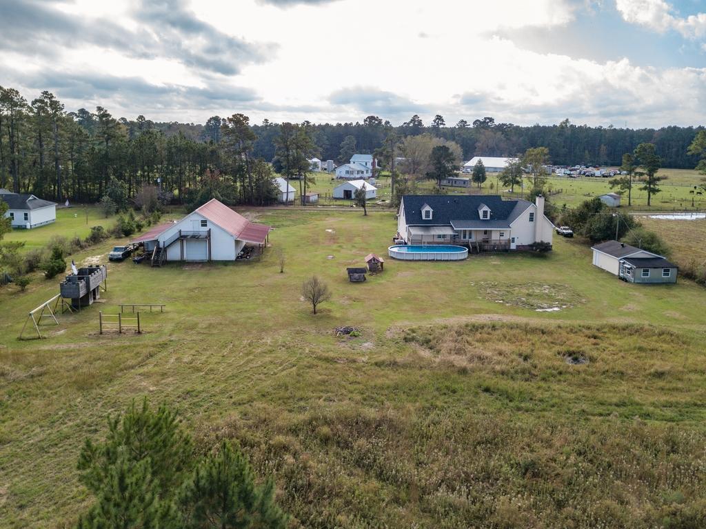 New Hope Estates Homes For Sale - 304 Harvey Farm, Summerville, SC - 17