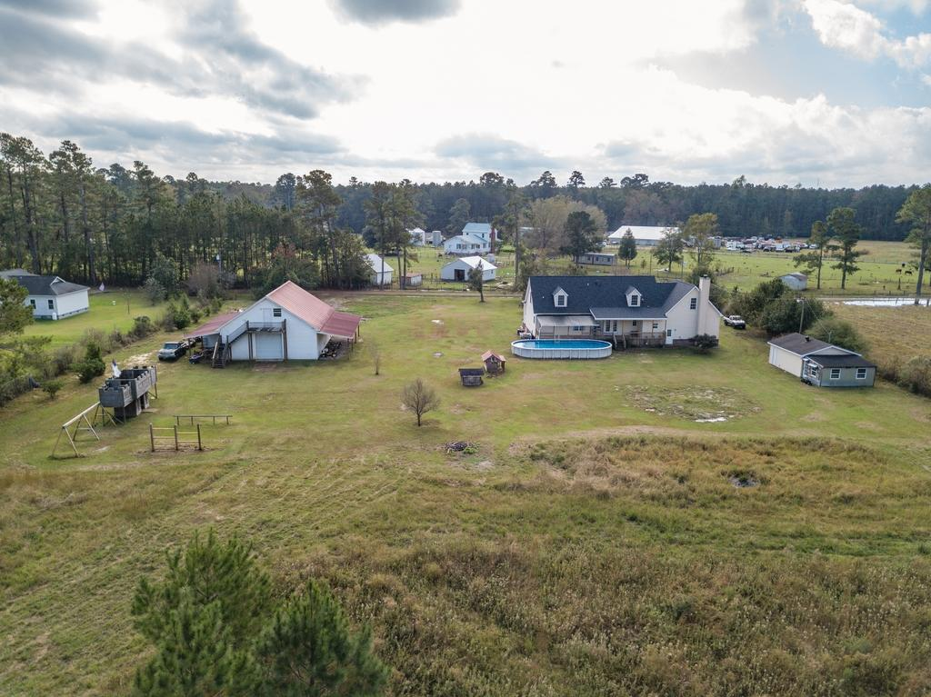 New Hope Estates Homes For Sale - 304 Harvey Farm, Summerville, SC - 16