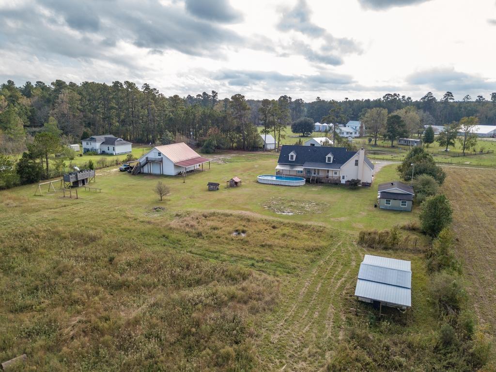New Hope Estates Homes For Sale - 304 Harvey Farm, Summerville, SC - 15