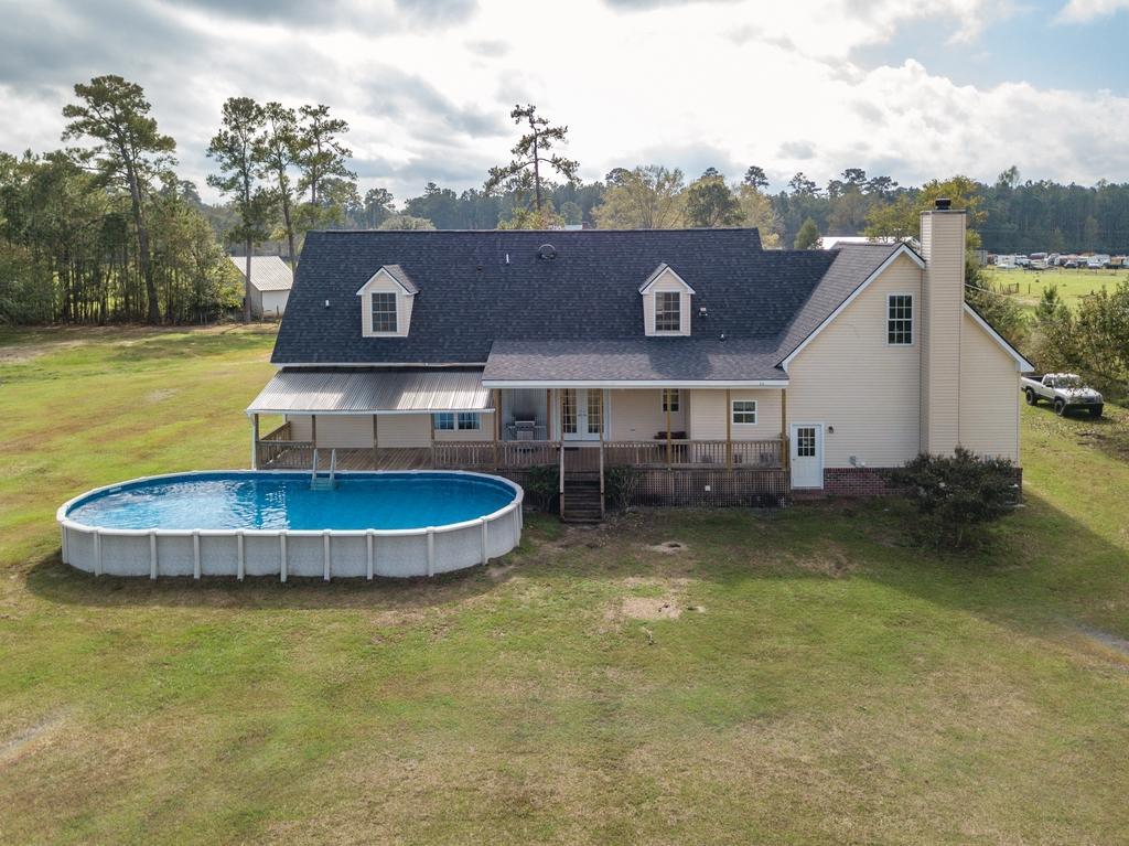 New Hope Estates Homes For Sale - 304 Harvey Farm, Summerville, SC - 62