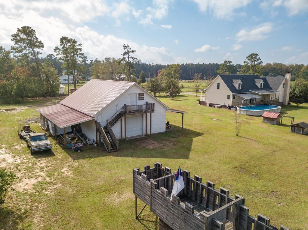 New Hope Estates Homes For Sale - 304 Harvey Farm, Summerville, SC - 61