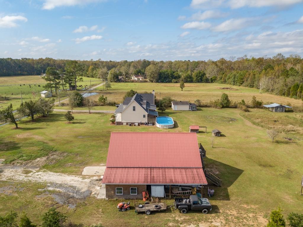 New Hope Estates Homes For Sale - 304 Harvey Farm, Summerville, SC - 67
