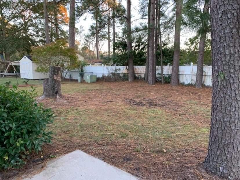 Heaton Place Homes For Sale - 9862 Levenshall, Ladson, SC - 0