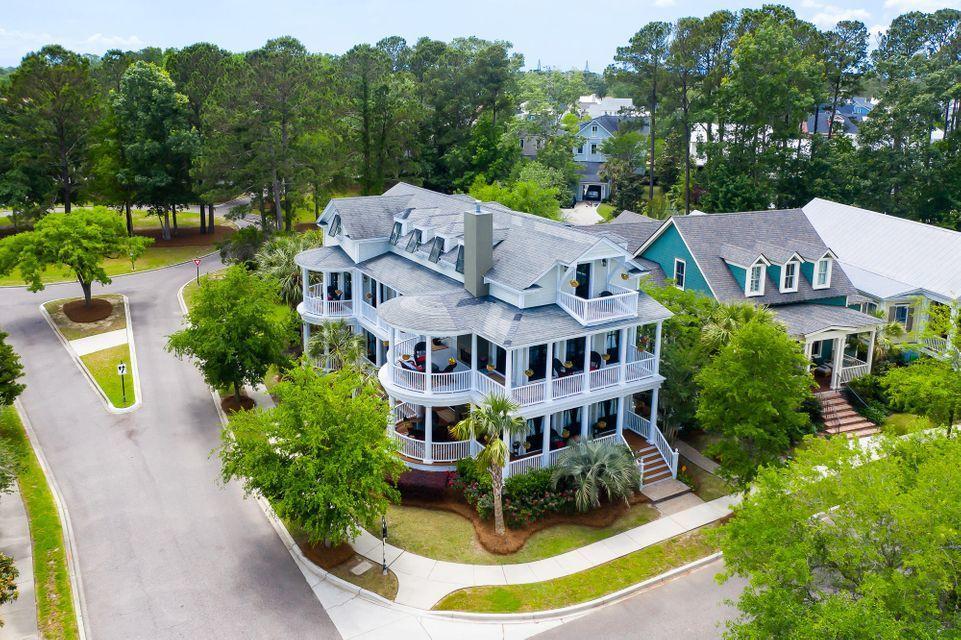 Charleston Address - MLS Number: 20031984