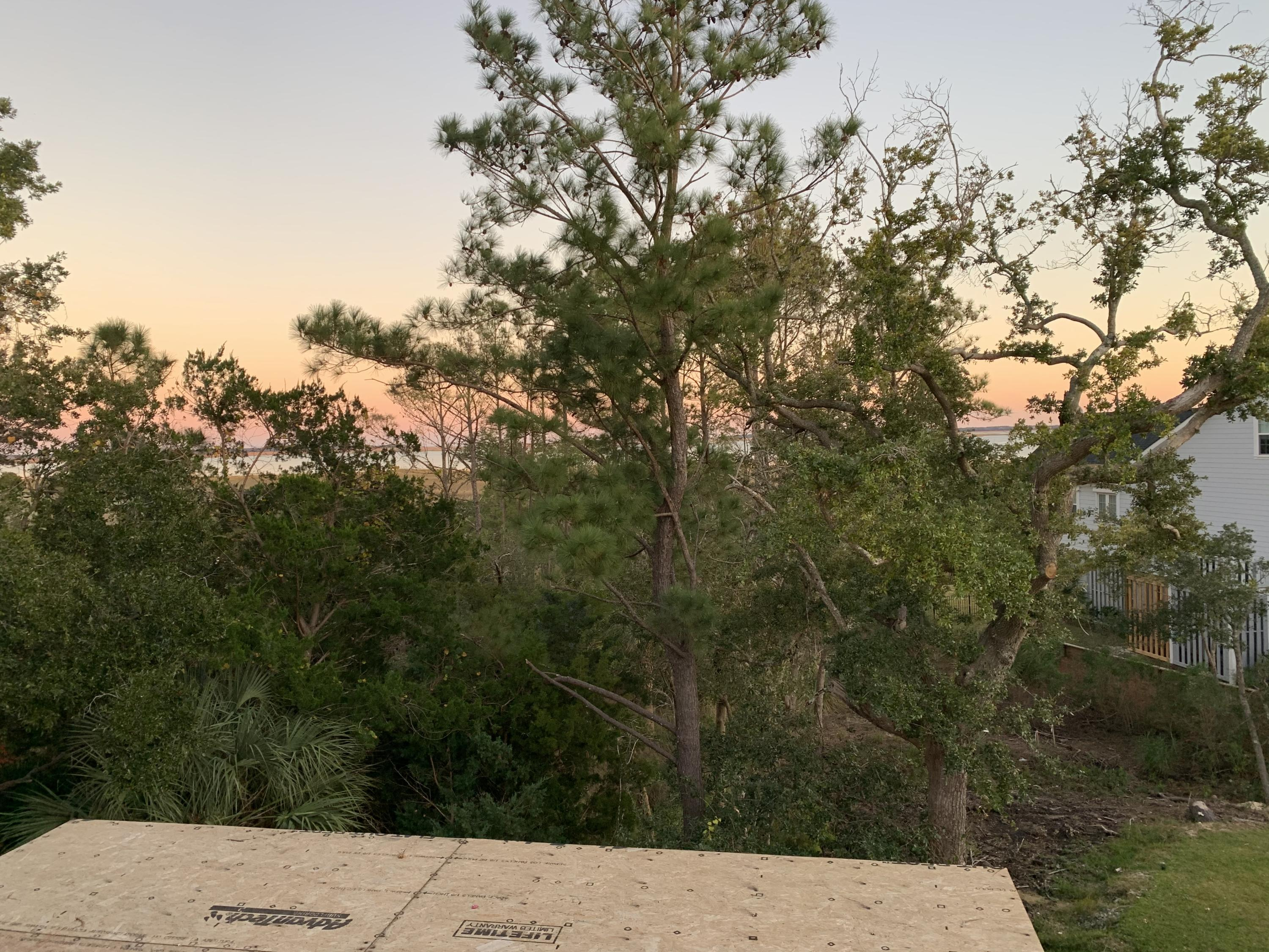 Stratton by the Sound Homes For Sale - 3636 Tidal Flat, Mount Pleasant, SC - 2