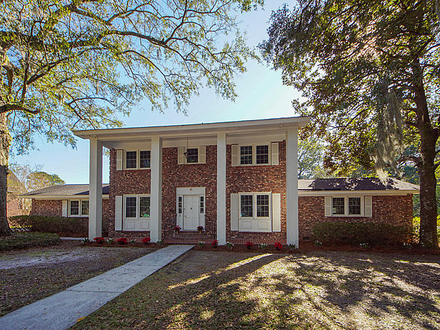 Oaks Estates Homes For Sale - 103 Magnolia, Goose Creek, SC - 0