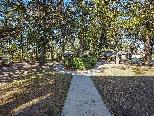 Oaks Estates Homes For Sale - 103 Magnolia, Goose Creek, SC - 1