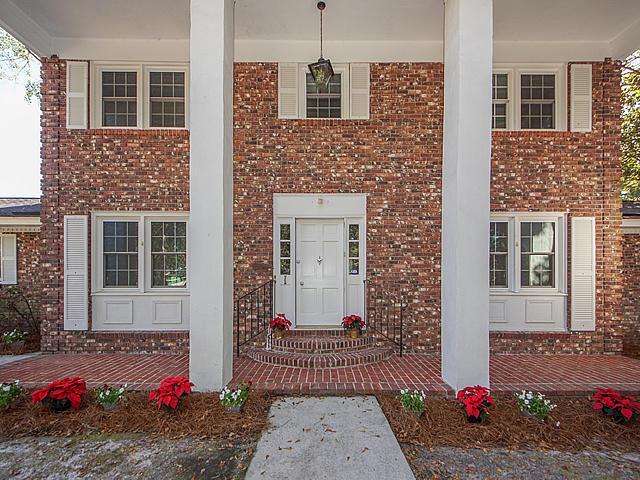 Oaks Estates Homes For Sale - 103 Magnolia, Goose Creek, SC - 2