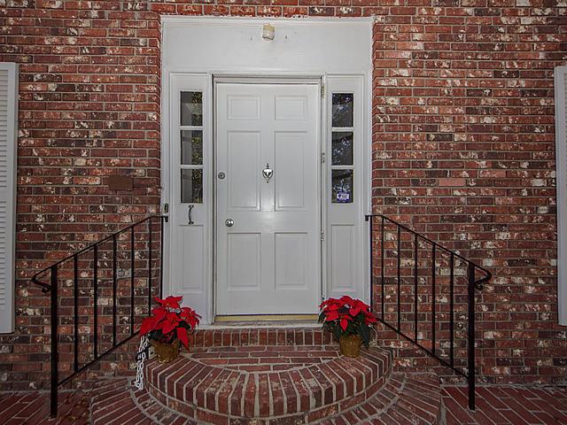 Oaks Estates Homes For Sale - 103 Magnolia, Goose Creek, SC - 3