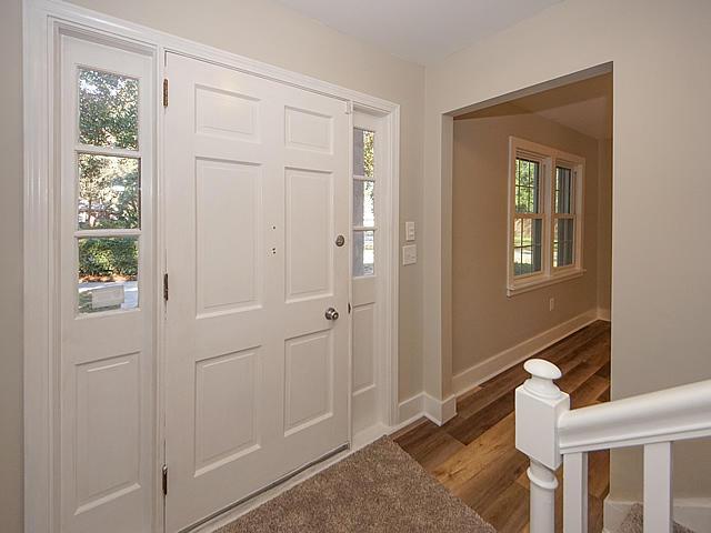 Oaks Estates Homes For Sale - 103 Magnolia, Goose Creek, SC - 4