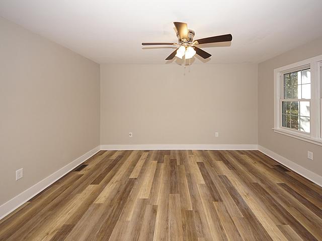 Oaks Estates Homes For Sale - 103 Magnolia, Goose Creek, SC - 5