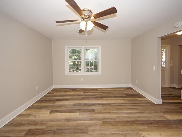 Oaks Estates Homes For Sale - 103 Magnolia, Goose Creek, SC - 6